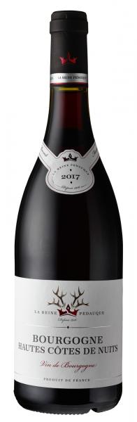 Bourgogne Hautes Côtes de Nuits AOP