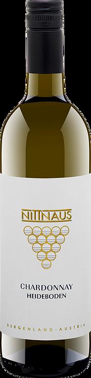 Chardonnay Heideboden - Nittnaus