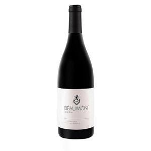 Pinotage Beaumont Wines Western Cape Südafrika