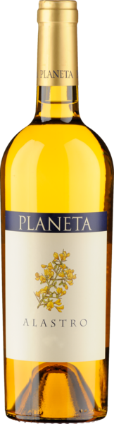 Alastro Bianco DOC Sicilia - Planeta