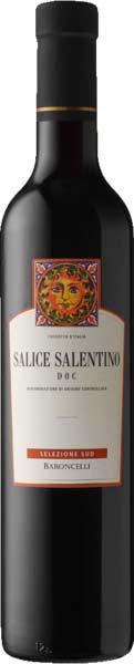 Salice Salentino DOC