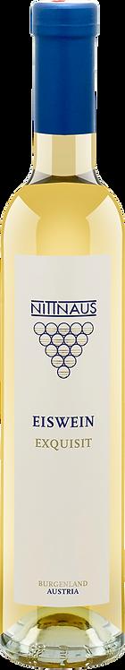 Exquisit Eiswein - Nittnaus