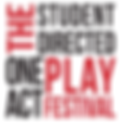 one act logo.png