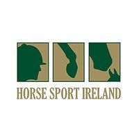 Horse-Sport-Ireland.jpg