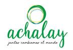 logo_achalay_footer - María Muñoz García