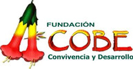Fundación_logo_DEF_-_Ramiro_Argandoña.