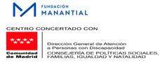 12062_Logo-azul-FM - coordinadora san bl