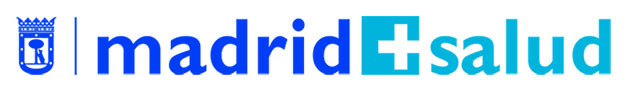 logo madrid_salud - cms ap.jpg