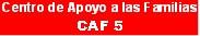 logo_caf5 - coordinadora san blas.jpg