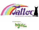 talloc.png
