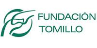 LOGO_FUNDACIÓN_TOMILLO_-_sandra_porcuna