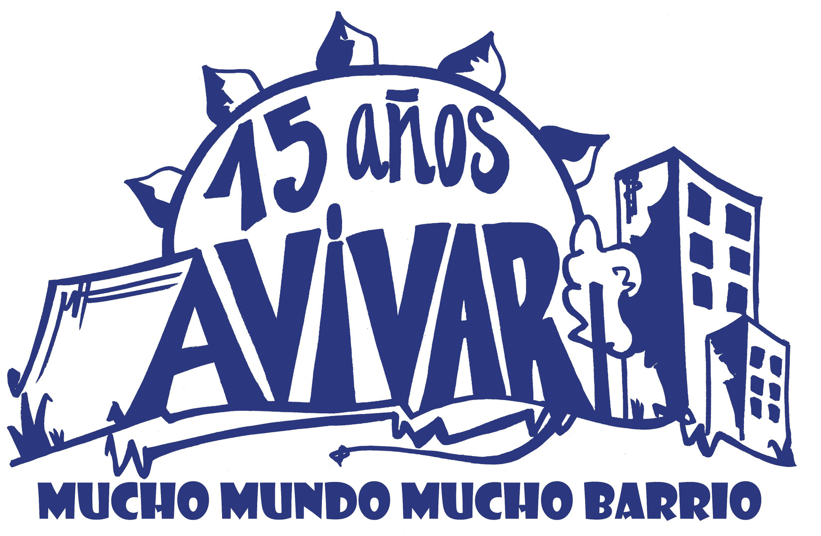 logo_15_años_color_-_Proyecto_Avivar.jp