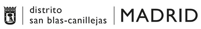 Logo SBC_Apaisado - promocion comunitari
