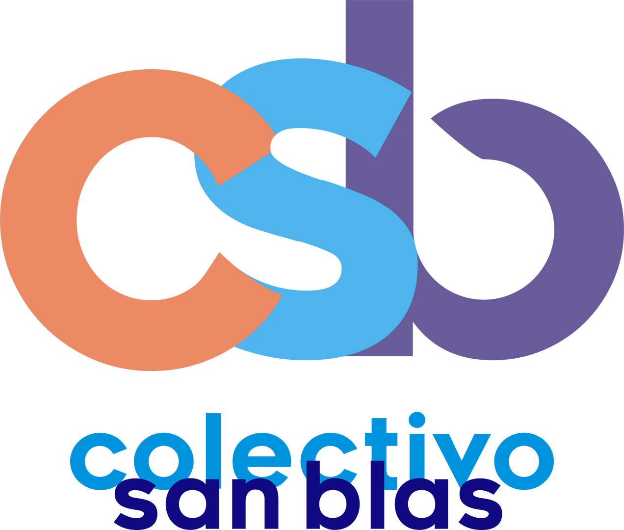 CSB-logo-sintransparencia.png