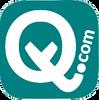 Qtcom_avatarTurquesaOscuro.png