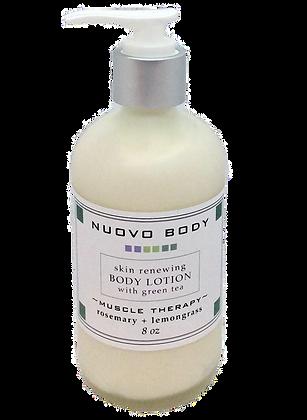 Skin Renewing Body Lotion