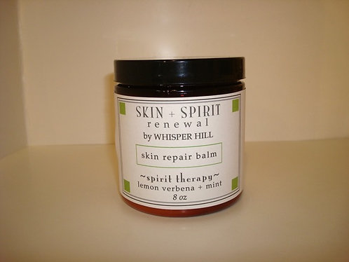 back bar skin repair balm