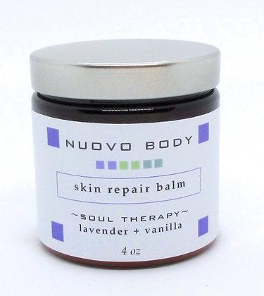 repairing body balm