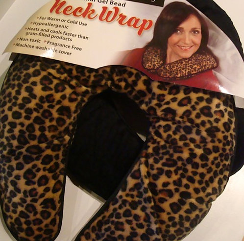 Thermal Neck Wrap
