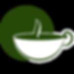 Tea | Tea Room | Lititz PA
