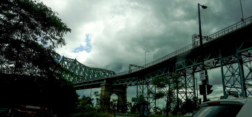 Pont Jacques-Cartier E1 (Grand Angle).jp