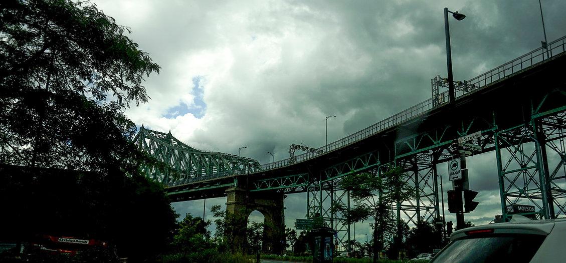 Pont Jacques-Cartier E1 (Grand Angle).jpg