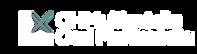 Logo CHM x CM v2b (Simple Blanc-Gris).pn