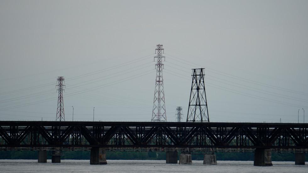 Multi-Infrastructures.jpg
