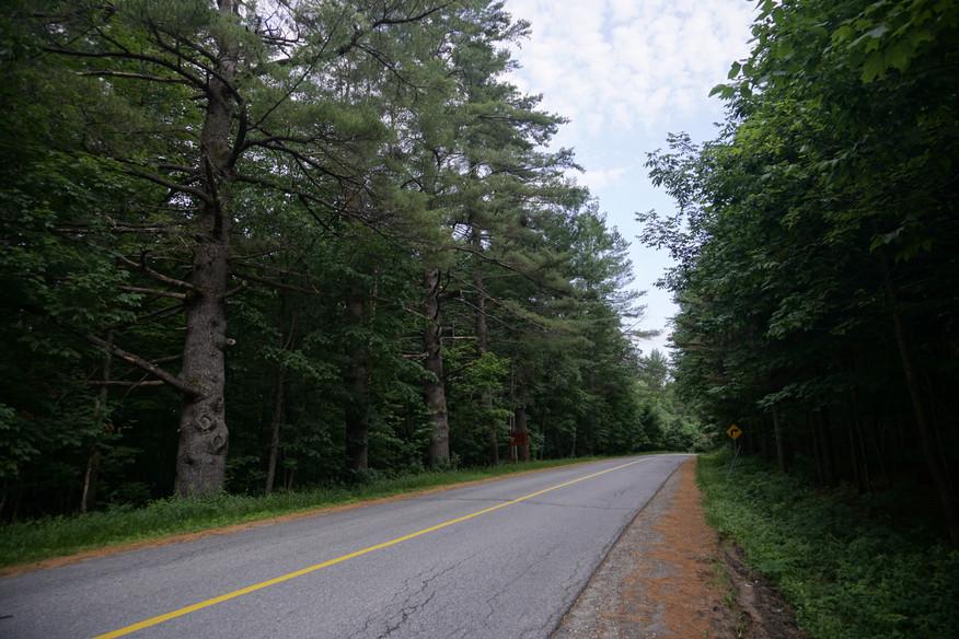 Parc National du Mont Orford E1.JPG