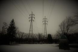 Pylones_Électriques-_H4.JPG