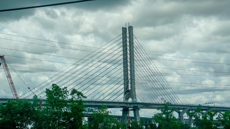 Pont Samuel-de Champlain E17.jpg