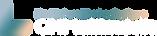 Logo CHMultimédia v4T.png