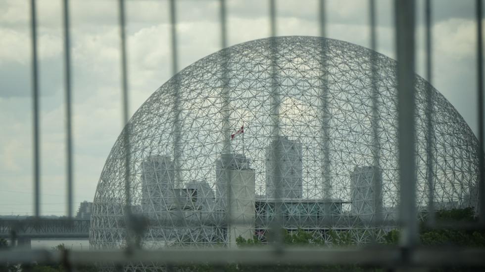 Biosphère_E1.JPG