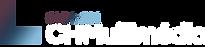 Logo_CHMultimédia_v4M.png