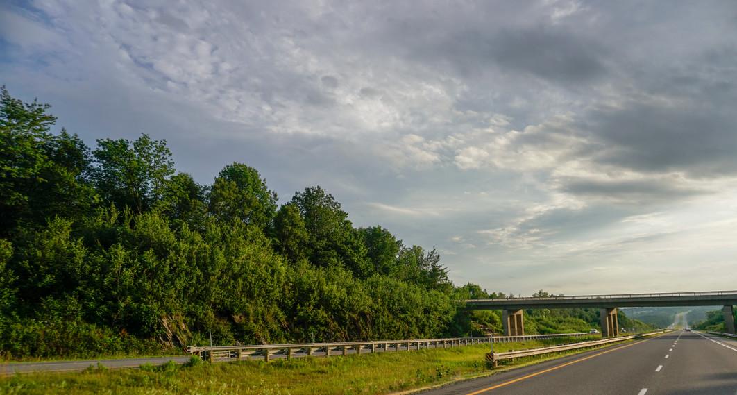 Autoroute des Cantons de l'Est E1.jpg