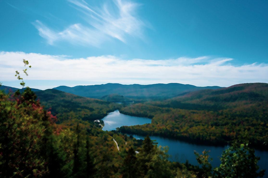 Lac Monroe (MT) (11)F1.jpg