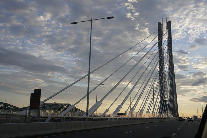 Pont Samuel-de Champlain E3.JPG