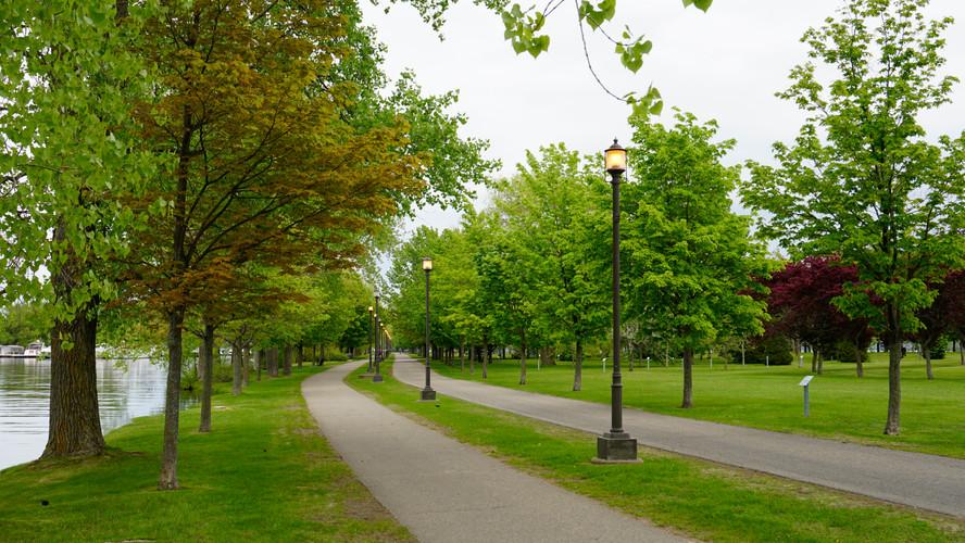 Parc René-Lévesque P6.jpg