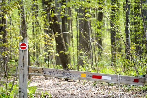 Passage en Nature Interdit.jpg