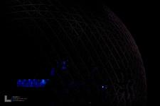 Biosphère H1