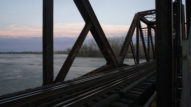 Pont_Île-Perry_P1.JPG
