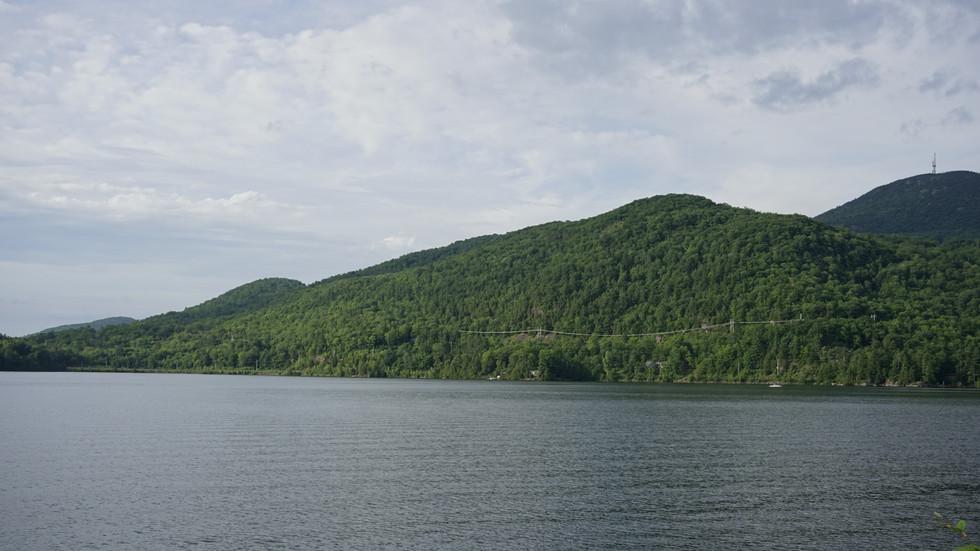 Lac Orford.JPG