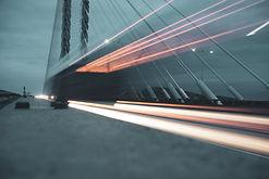 Pont Samuel-de-Champlain H7F3.jpg