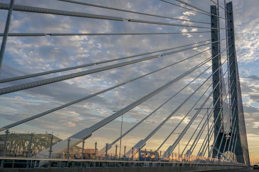 Pont Samuel-de Champlain E5.jpg