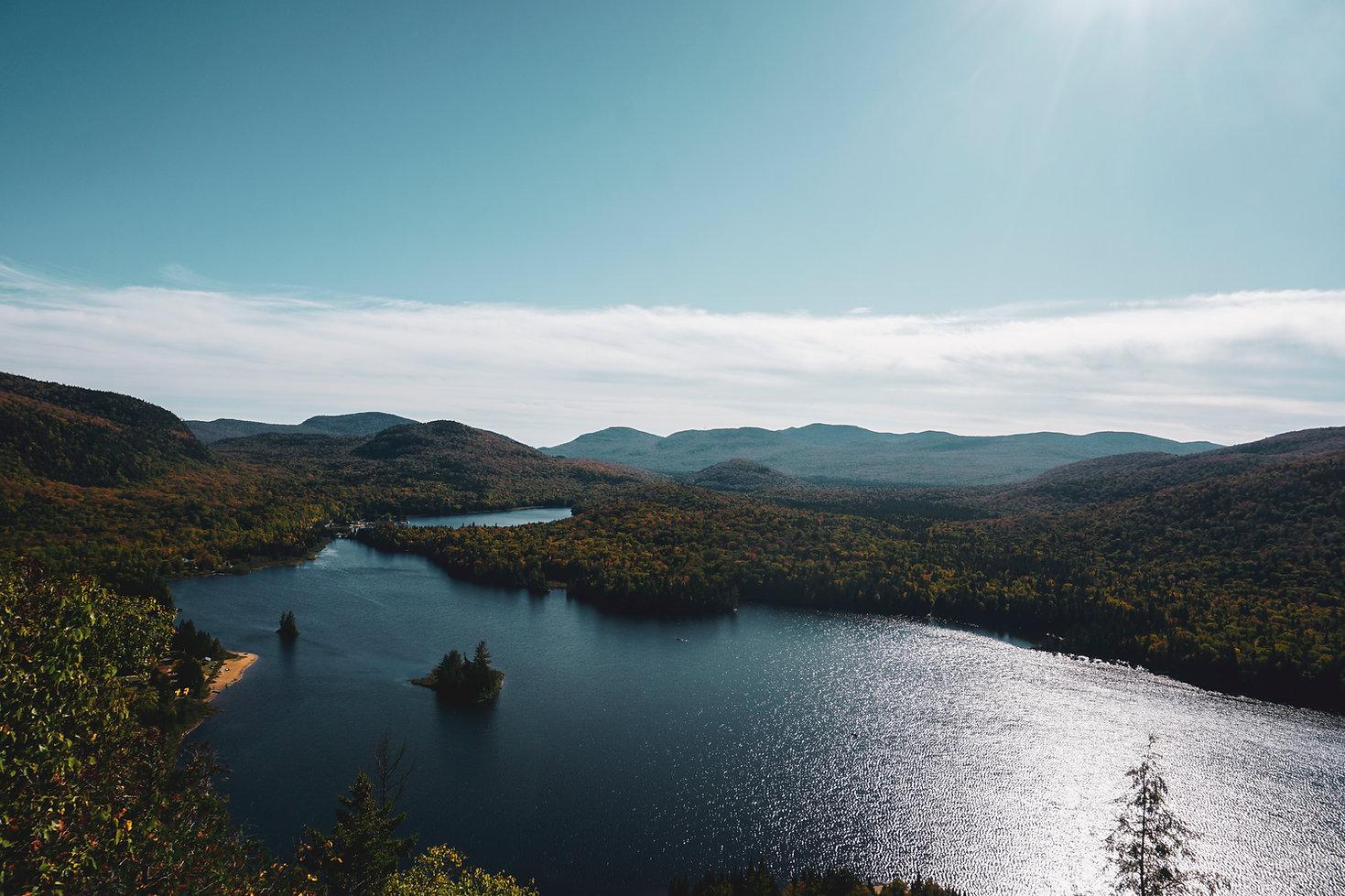Lac Monroe (MT) (9).jpg