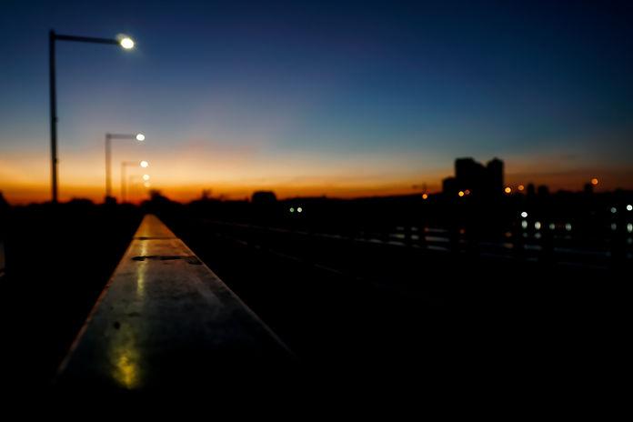 Coucher du soleil Estacade-F1.jpg