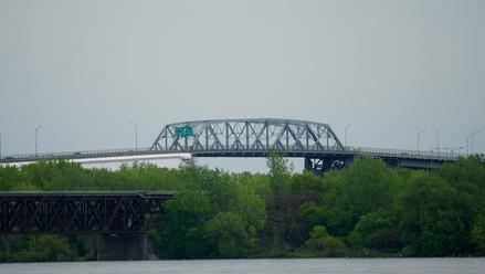 Pont_Honoré-Mercier_P1.jpg