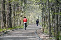 Parc-Nature du Bois-De-Liesse 30.jpg