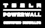 tesla-logo-white-300x191.png