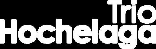 TrioHochelaga_logo-1-1024x323.png